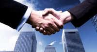 Kurulan şirket sayısı yüzde 30,3 arttı