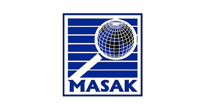 MASAK'tan aynı konuda iki farklı rapor düzenlendiği iddialarına ilişkin açıklama