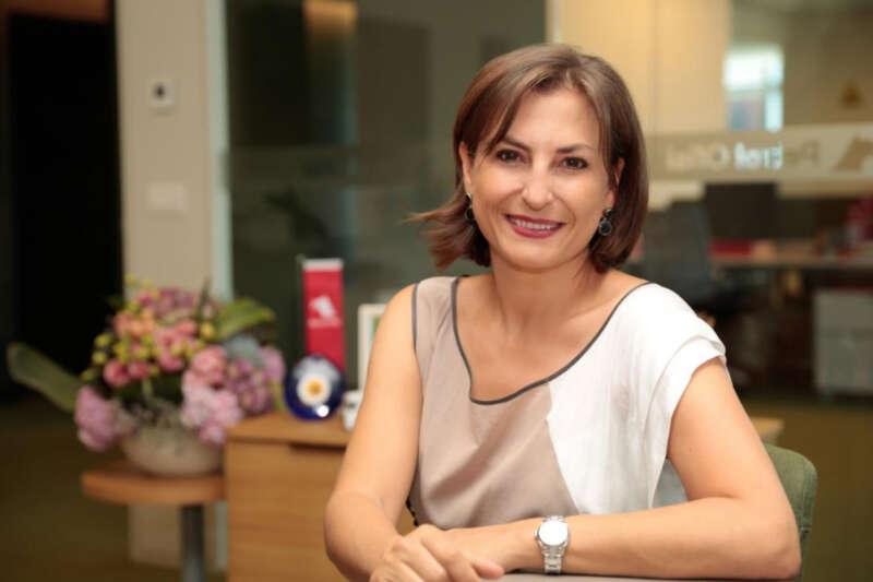 Petrol Ofisi'ne Social Media Awards Turkey'den 2 ödül