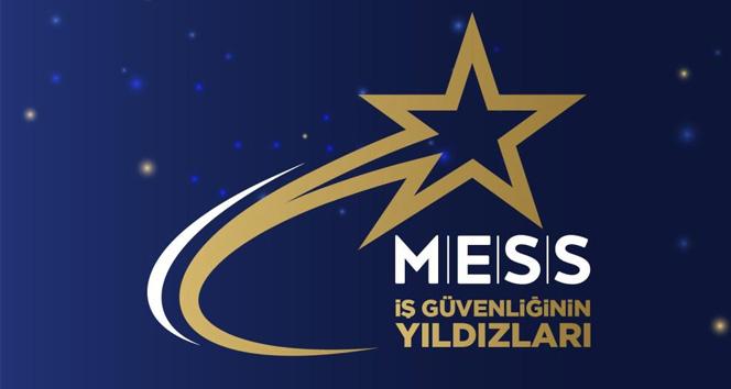 Siemens Türkiye'ye MESS'ten iş güvenliği ödülü