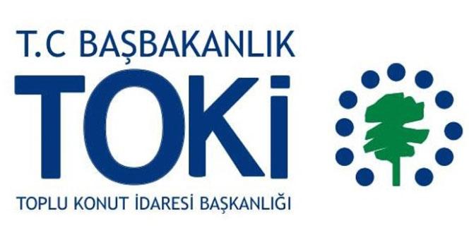 TOKİ'den Muğla'da 20 taşınmazın açık artırma ile satışa sunulmasıyla ilgili açıklama
