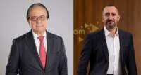 Vestel ve Türk Telekom'dan iş birliği