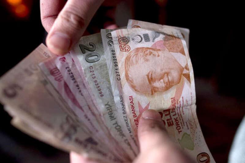 Akbank ATM para çekme limiti ne kadar 2021?
