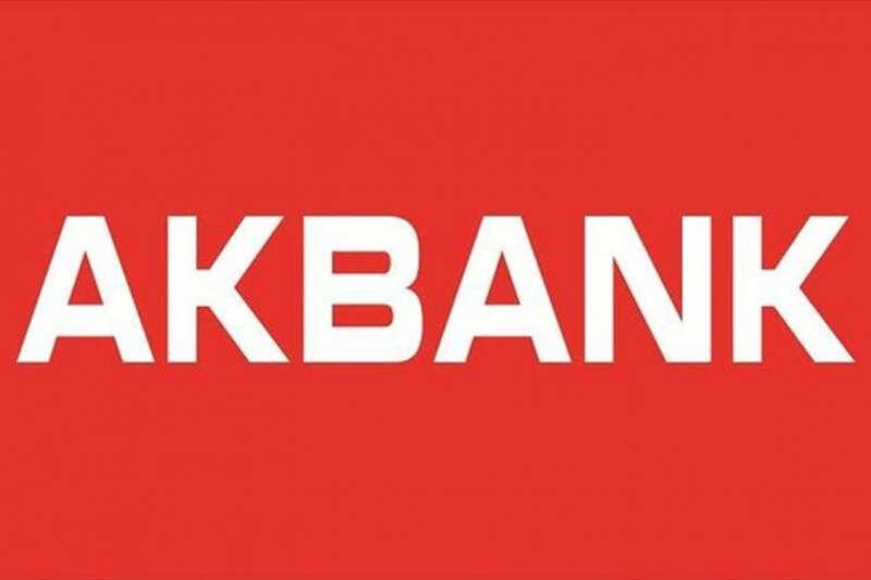 Akbank ne zaman düzelecek? Akbank mobil neden açılmıyor?