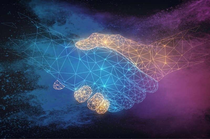 Alibaba ile TEMPO BPO Türkiye'de iş birliği yaptı