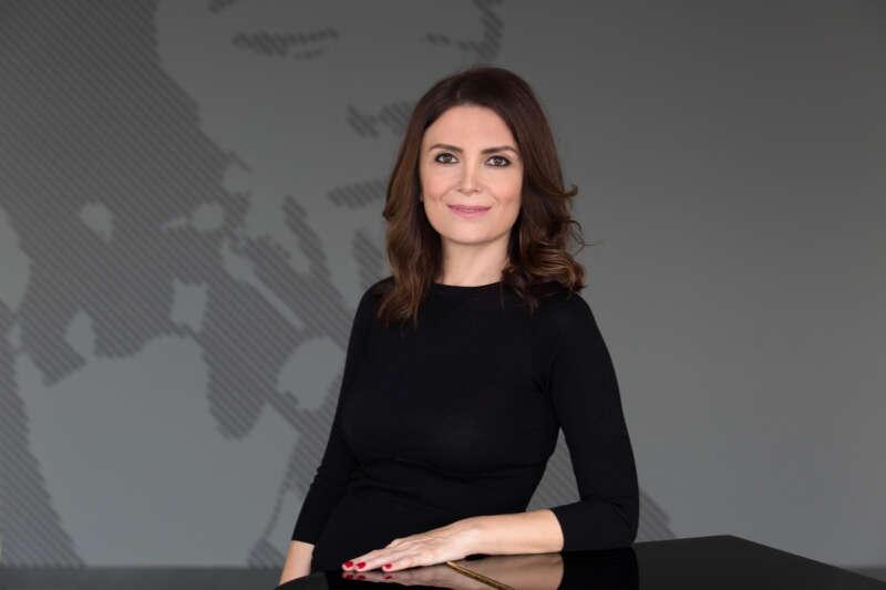 Allianz Türkiye'ye üst üste üçüncü kez 'İnsana Saygı' ödülü