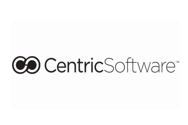 Centric Software PLM çözümünün yeni sürümünü duyurdu