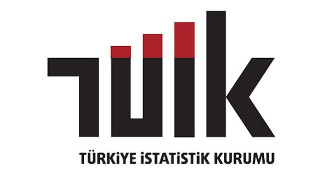 İnek sütü miktarı yüzde 3,3 arttı