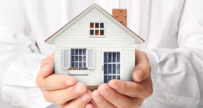 Pandemi ile birlikte online ev satışları arttı