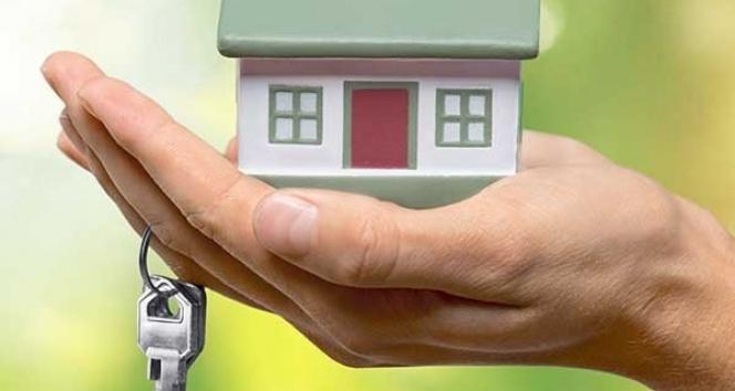 Temmuz ayı kira artış oranı yüzde 14,55 oldu