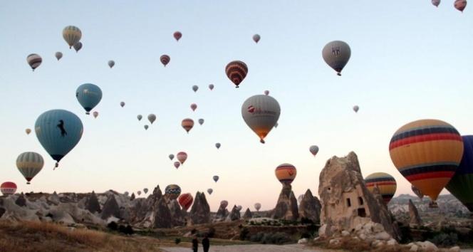 Turizmi Teşvik Kanunu'nda değişiklik öngören kanun teklifi kabul edildi
