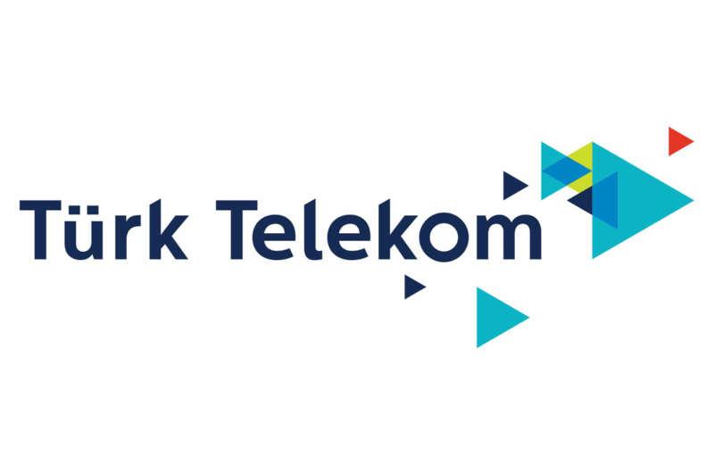 Türk Telekom, otomatik ödeme talimatına internet hediye ediyor