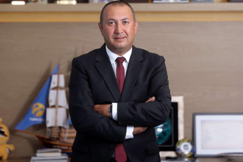 Turkcell, mağazalarında teknoloji ürünü yelpazesini genişletiyor