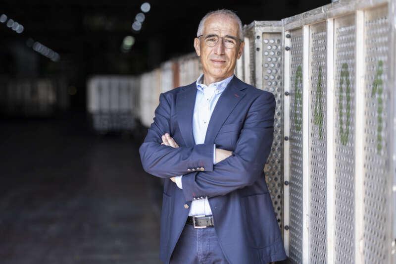 Aksa Akrilik, 2021'in ikinci çeyreğine ait finansal sonuçlarını açıkladı