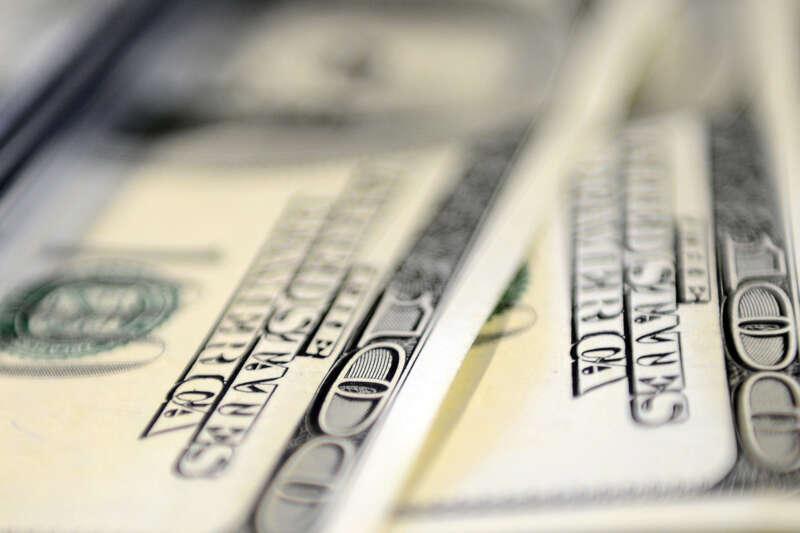 Dolar 8,49 seviyesinde