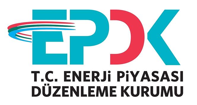 EPDK tarafından fiziki piyasada karşılığı olmayan alış tekliflerine yönelik inceleme başlatıldı
