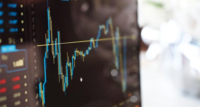 Güven endeksi hizmet ve perakende ticaret sektörlerinde yükseldi