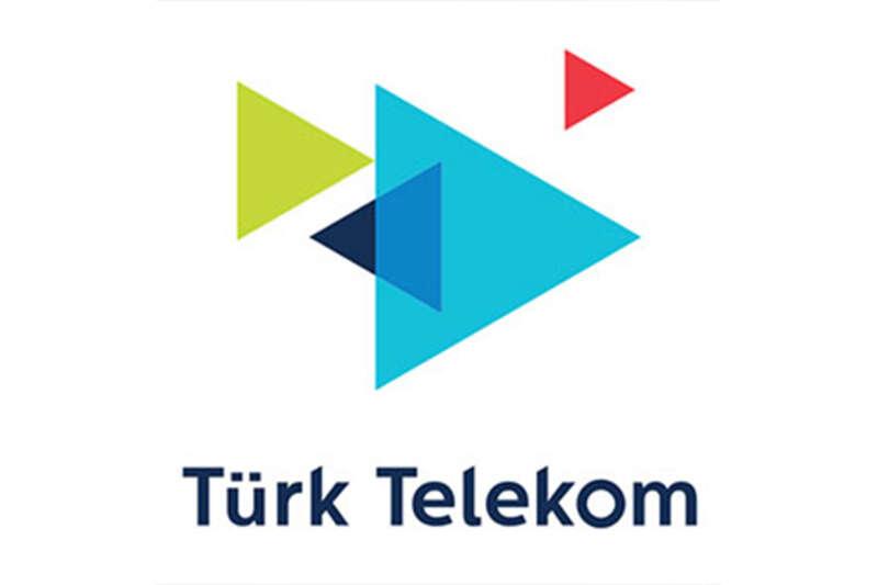 Türk Telekom reklamlarıyla en çok hatırlanan marka oldu