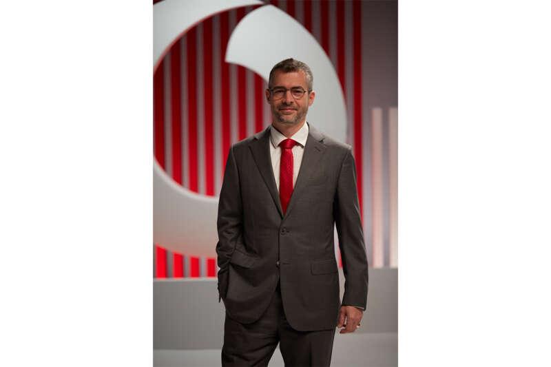 Vodafone, 4.5G'deki hızını yüzde 25'e kadar artırabilecek