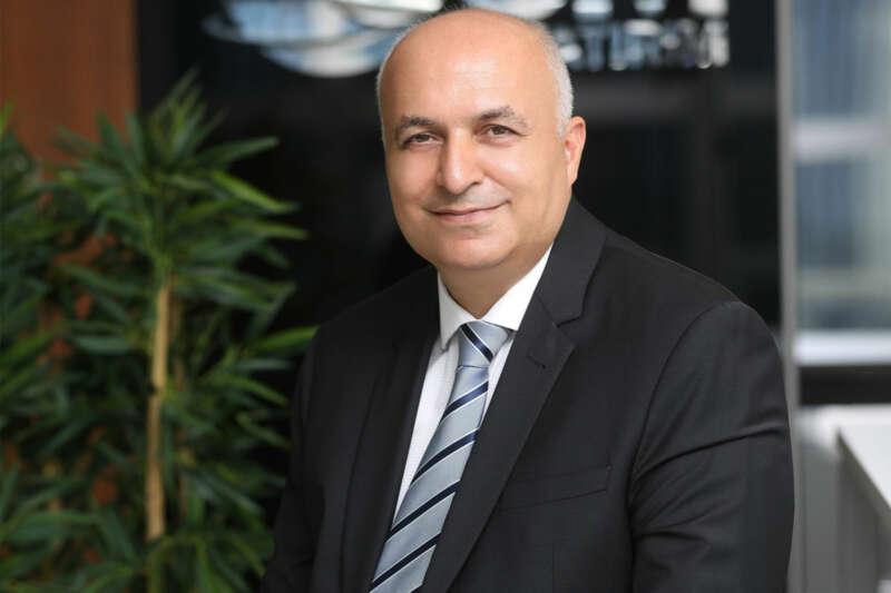 GCM Yatırım Borsa İstanbul'da işlemlere başladı