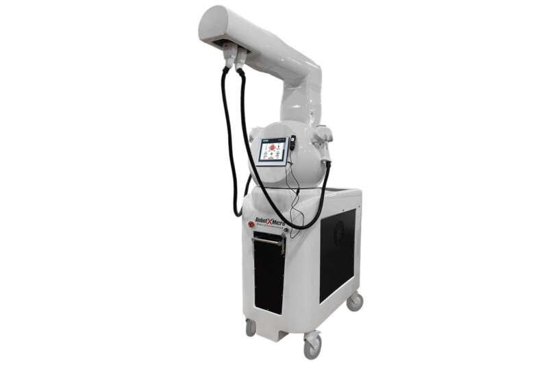 Lazer epilasyonda cihaz sağlamlığına önem duyuluyor