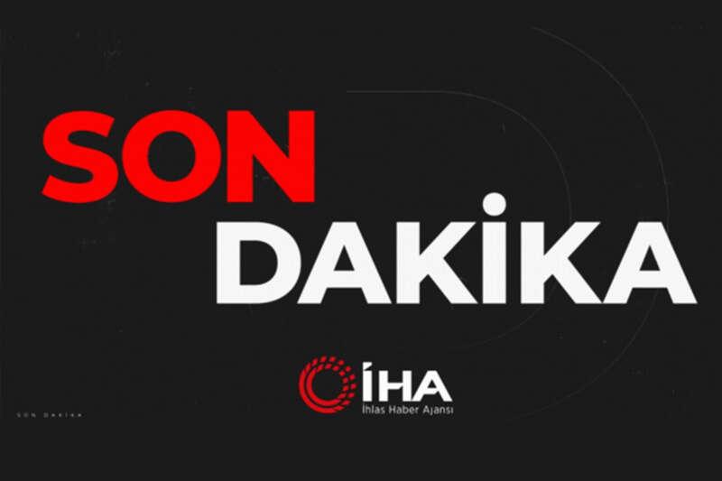 Merkez Bankası'ndan Dijital Türk Lirası adımı