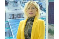 Uluslararası Solarex İstanbul Fuarı'na geri sayım başladı