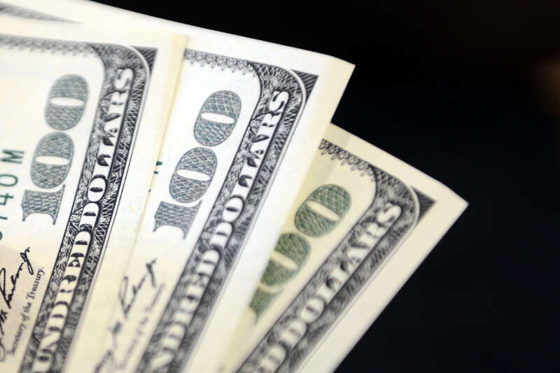 Yılsonu dolar kuru beklentisi azaldı