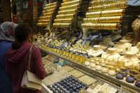Altının gram fiyatının yükselmesi en çok o ürünü etkiledi