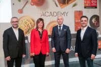 UFS Academy gelişim fırsatlarını 7/24 şeflerin cebine taşıyor