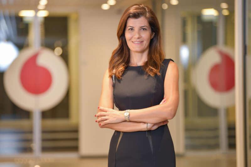 Vodafone Business, OSBÜK ile küresel rekabet stratejilerini masaya yatırdı