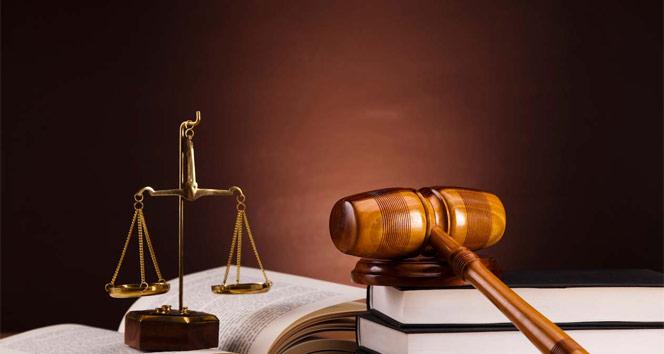 Yargıtay'dan 'Triger kayış' kararı